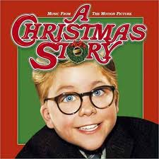 a christmas story - When Was Christmas